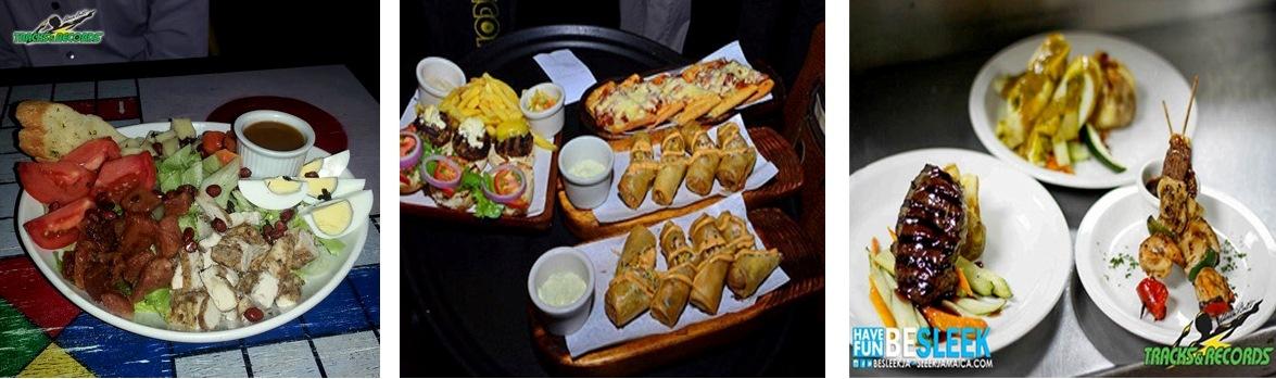 Food Banner 3