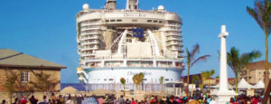 Oasis-of-the-Seas-V