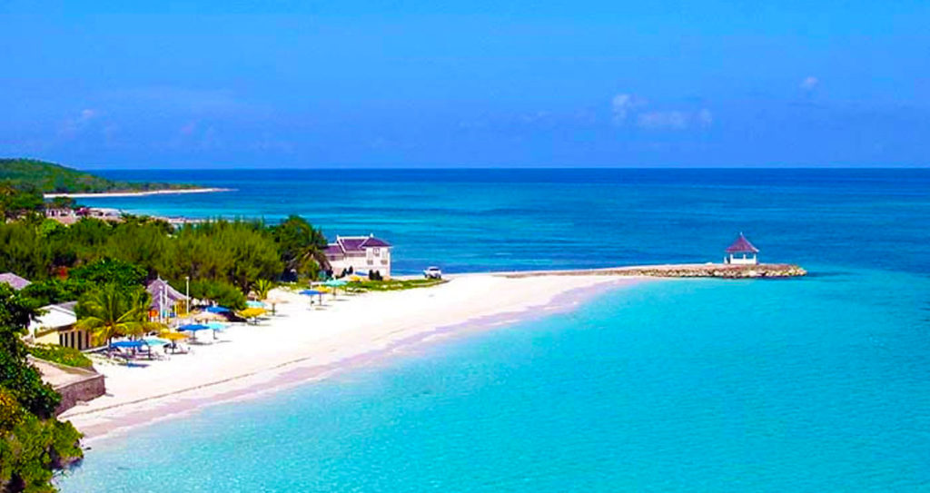 The Perfect Solution Is Silver Sands Villas And Cottages